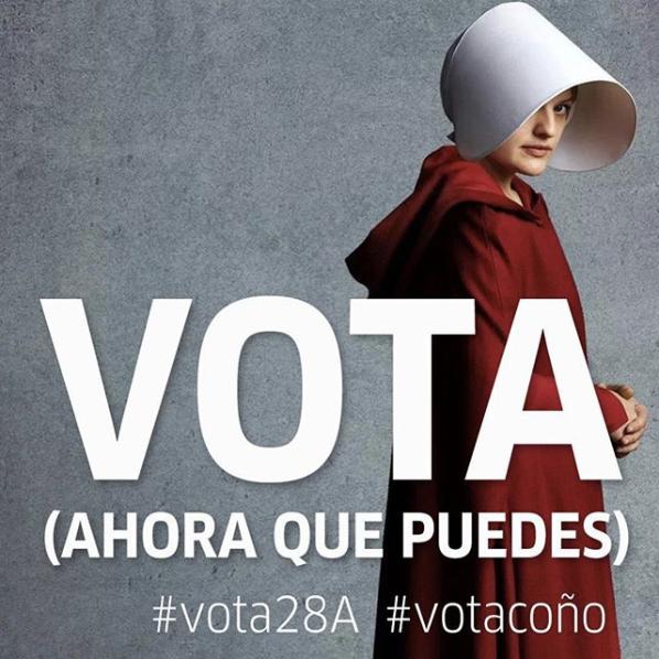 vota ahora que puedes.png